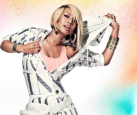 "Sonic Selection: Keri Hilson – ""Alienated"""